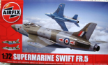 AIR04003 1/72 Supermarine Swift FR.5